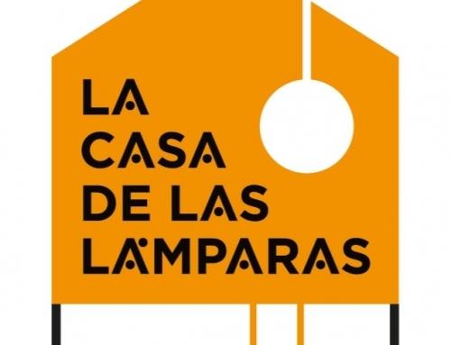 LA CASA DE LAS LÁMPARAS-ABELUX